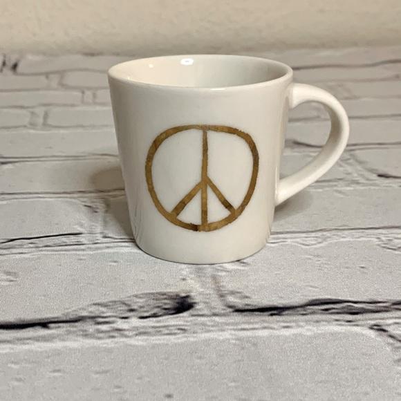 Starbucks Espresso shot mug
